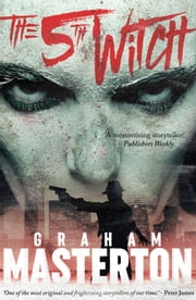 The 5th Witch ebook by Graham Masterton