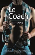 Le coach ebook by