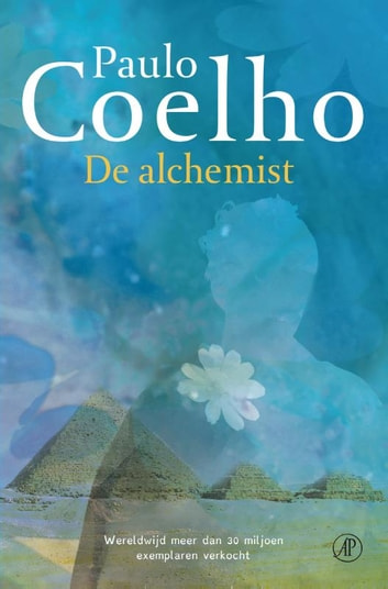 comparison and contrast the alchemist paulo coelho Critical analysis of the alchemist essays only a handful of books do not pale in comparison to the settings of the alchemist but paulo coelho makes.