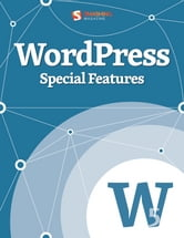 WordPress Special Features ebook by Smashing Magazine