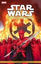 Star Wars ebook by Mike Richardson,Randy Stradley
