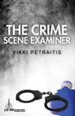 The Crime Scene Examiner