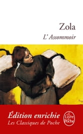 L'Assommoir ebook by Émile Zola