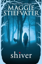 Shiver ebook by Maggie Stiefvater