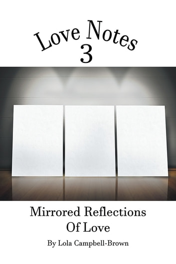 """phenomenological reflection of love by manuel dy Jacques maritain bibliography dy, jr, manuel b a sesquicentennial reflection"""" the review of politics, vol 54, no 4."""