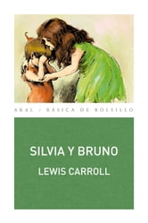 Silvia y Bruno ebook by Lewis Carroll
