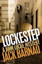Lockestep eBook by Jack Barnao