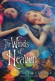 The Winds of Heaven ebook by Judith Clarke