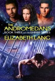 The Andromedans ebook by Elizabeth Lang