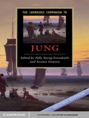 The Cambridge Companion to Jung ebook by Polly Young-Eisendrath,Terence Dawson