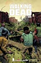 Walking Dead #188 - (Edition française) eBook by Robert Kirkman, Charlie Adlard, Stefano Gaudiano