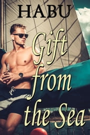 Gift from the Sea ebook by habu