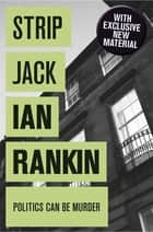 Strip Jack ebook by Ian Rankin