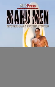 Mahu Men ebook by Neil Plakcy