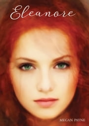 Eleanore ebook by Megan Payne