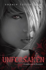 Unforsaken ebook by Sophie Littlefield