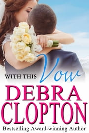 With This Vow ebook by Debra Clopton