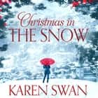 Christmas in the Snow audiobook by