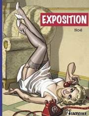 Exposition ebook by Noe