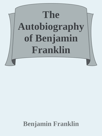 an analysis of benjamin franklins ideology manipulation of language and literary illustrations Dedication this book is dedicated to that illustrious band of elders and gospel preachers who led christ's church through the 20th century they struggled to recover from the devastating losses inflicted by the change agents of a century past and successfully built up the church at home and abroad.