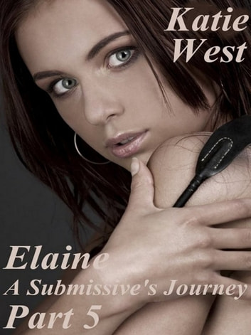 a submissives journey