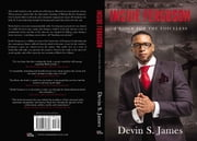 Inside Ferguson - A Voice for the Voiceless ebook by Devin S James