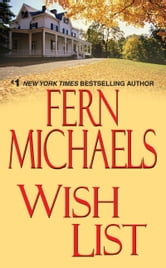 Wish List ebook by Fern Michaels