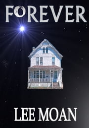 Forever ebook by Lee Moan