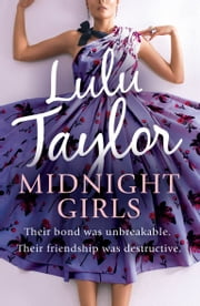Midnight Girls ebook by Lulu Taylor