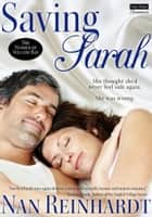 Saving Sarah ebook by