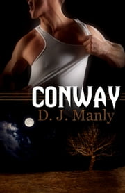 Conway ebook by D. J. Manly