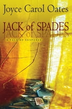 Jack of Spades, A Tale of Suspense