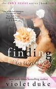 Finding the Right Girl (Sullivan Brothers Nice GUY Spin-Off Novel)