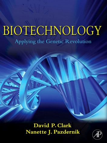 Genomes 3 Ta Brown Ebook