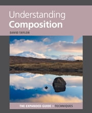 Understanding Composition ebook by David Taylor