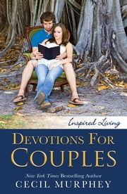 Devotions for Couples ebook by Cecil Murphey
