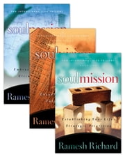 The Intentional Life Series ebook by Ramesh P. Richard