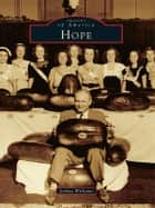 Hope ebook by Joshua Williams