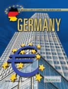 Germany ebook by Britannica Educational Publishing,Michael Ray
