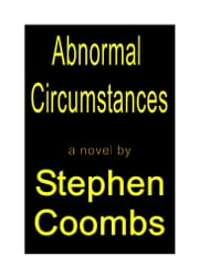 Abnormal Circumstances ebook by Stephen Coombs