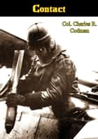 Contact ebook by Col. Charles R. Codman