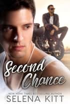 Second Chance ebook by