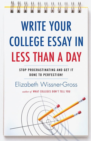 """procrastination in college essay Tate hollis honors project michelle sweet 14 december 2012 cures for procrastination in college students procrastination, as defined by thefreedictionarycom, is """"to put off doing something."""