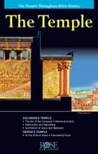 The Temple ebook by Rose Publishing