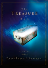 The Treasure Box - A Novel ebook by Penelope J. Stokes