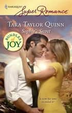 Sophie's Secret ebook by Tara Taylor Quinn