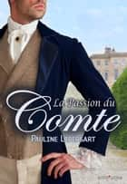La Passion du Comte eBook by