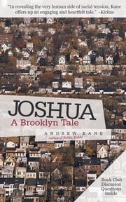 Joshua: A Brooklyn Tale ebook by Andrew Kane