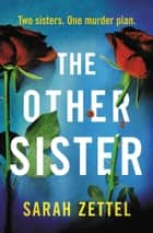 The Other Sister ebook by