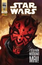Star Wars Legends 12 ebook by John Jackson Miller, Tom Taylor, Haden Blackman,...